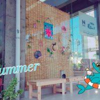 sslinecamera_shareimage