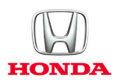 https://dealer.honda.co.jp/hondacars-oitachuo/car_used/